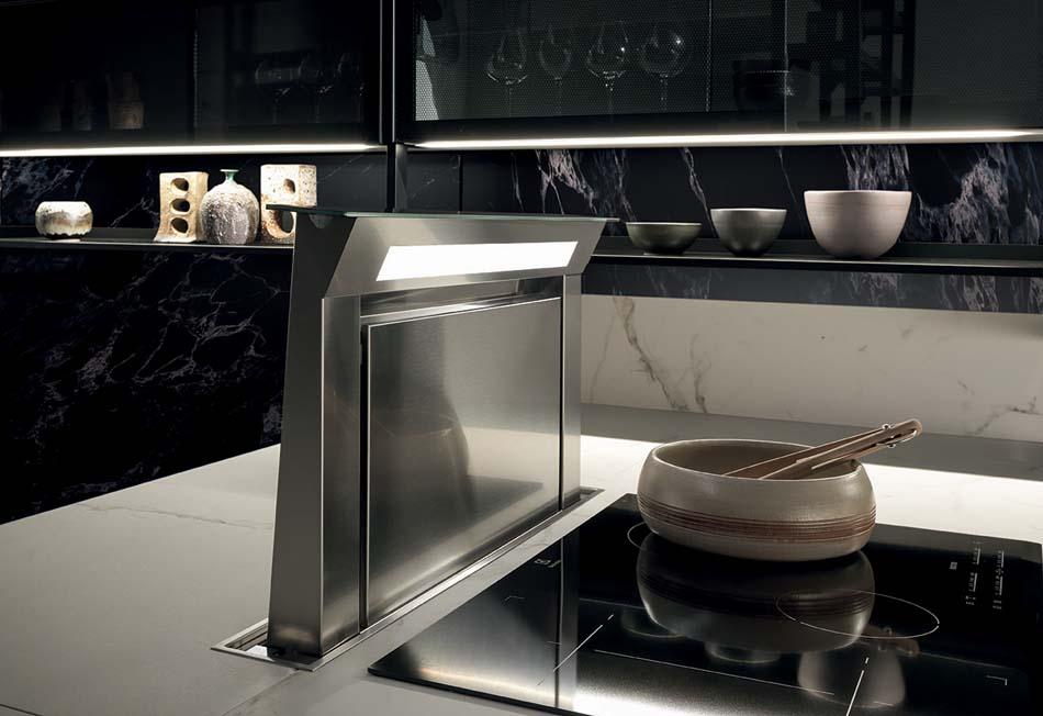 Cucine Febal Moderne Kaleydos – Bruni Arredamenti – 109
