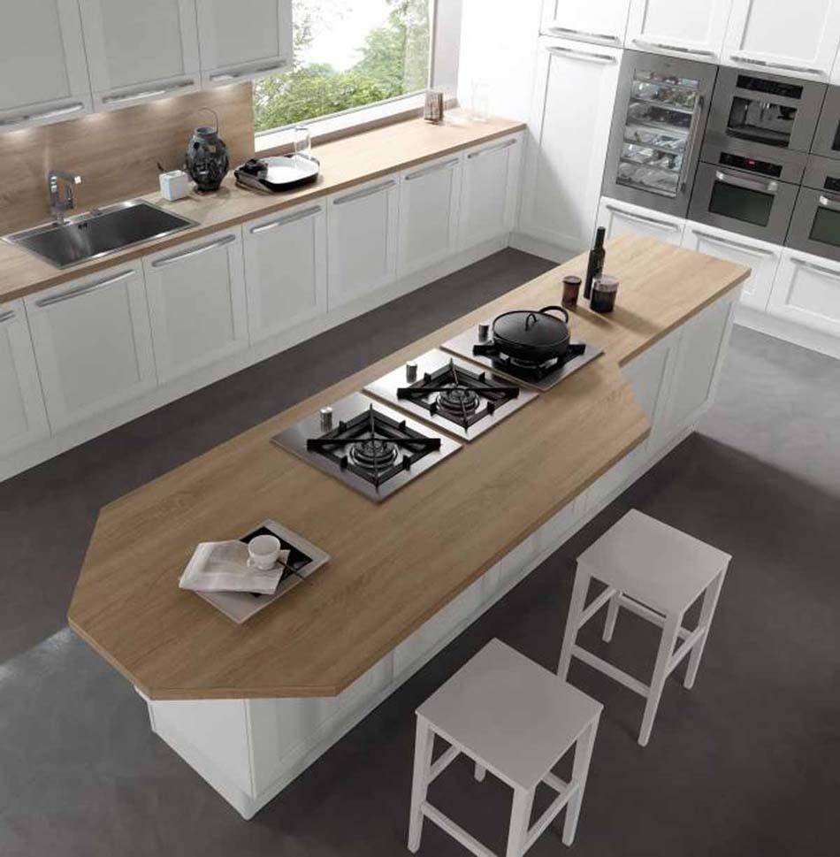 Cucine Febal Moderne Kelly – Bruni Arredamenti – 101