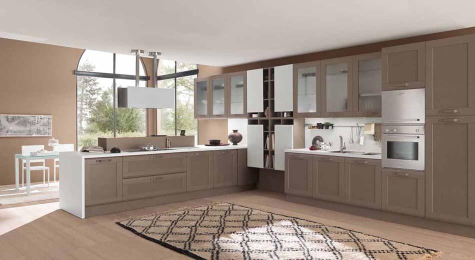 Cucine Febal Moderne Kelly – Bruni Arredamenti – 103