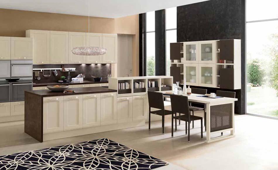 Cucine Febal Moderne Kelly – Bruni Arredamenti – 104