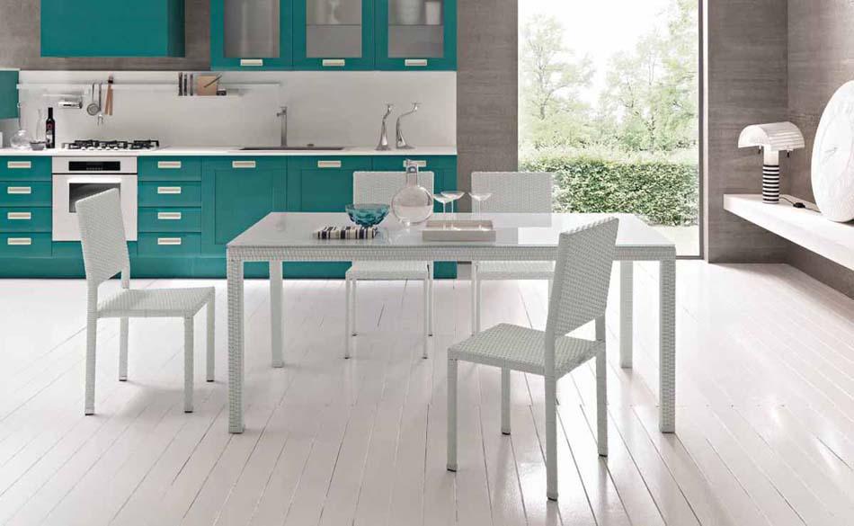 Cucine Febal Moderne Kelly – Bruni Arredamenti – 105