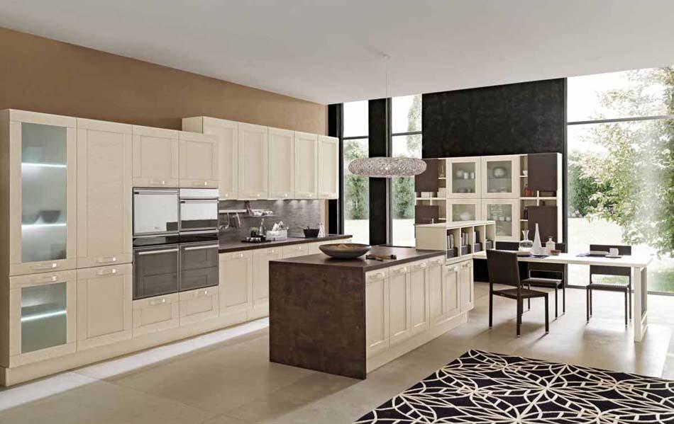 Cucine Febal Moderne Kelly – Bruni Arredamenti – 106