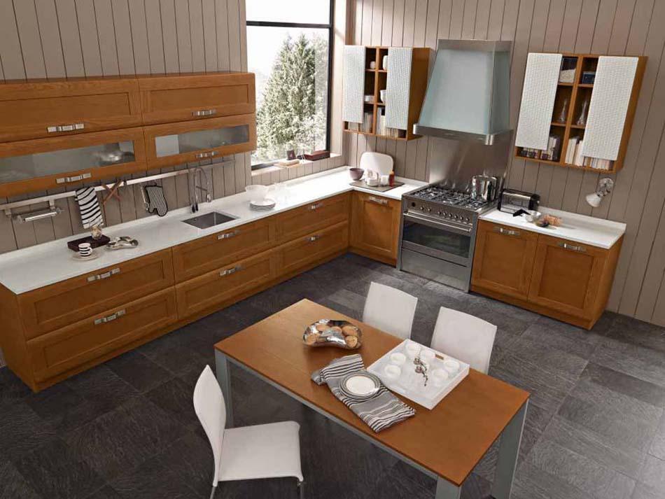 Cucine Febal Moderne Kelly – Bruni Arredamenti – 111