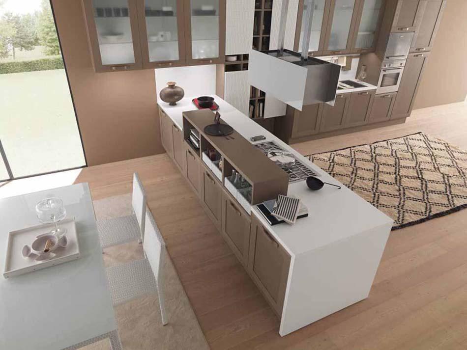 Cucine Febal Moderne Kelly – Bruni Arredamenti – 112