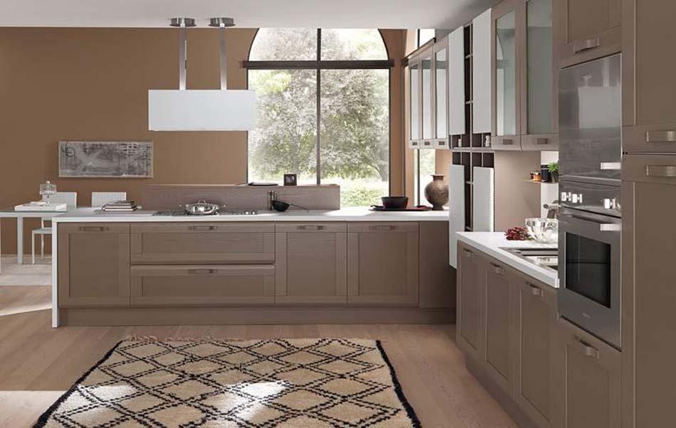 Cucine Febal Moderne Kelly – Bruni Arredamenti – 113.jpeg