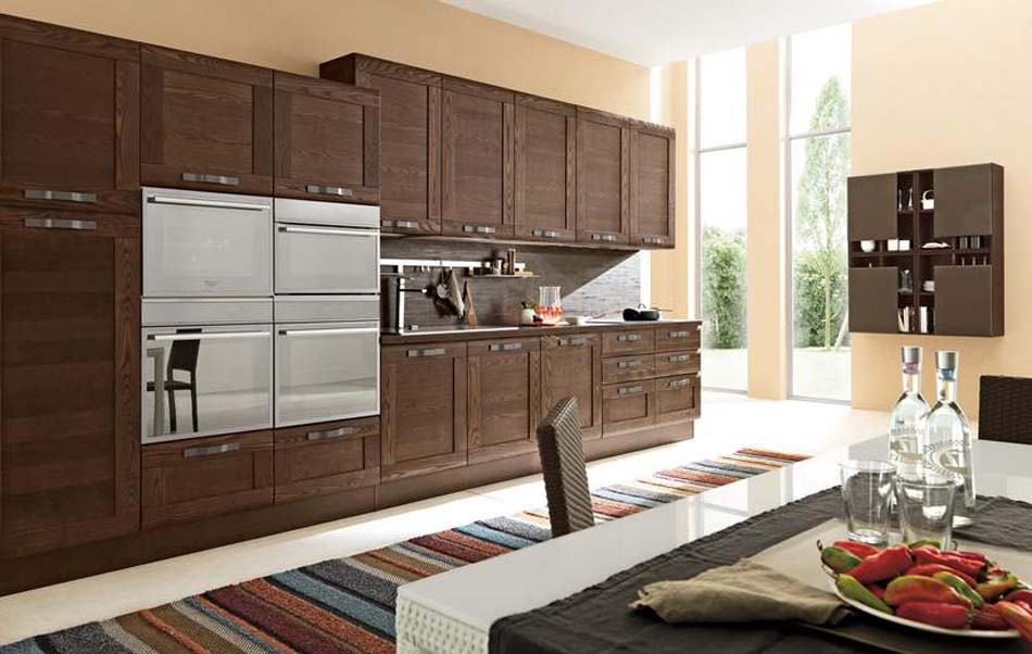 Cucine Febal Moderne Kelly – Bruni Arredamenti – 115.jpeg