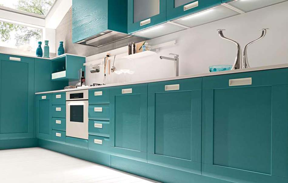 Cucine Febal Moderne Kelly – Bruni Arredamenti – 116.jpeg