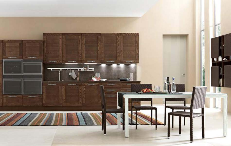 Cucine Febal Moderne Kelly – Bruni Arredamenti – 118.jpeg