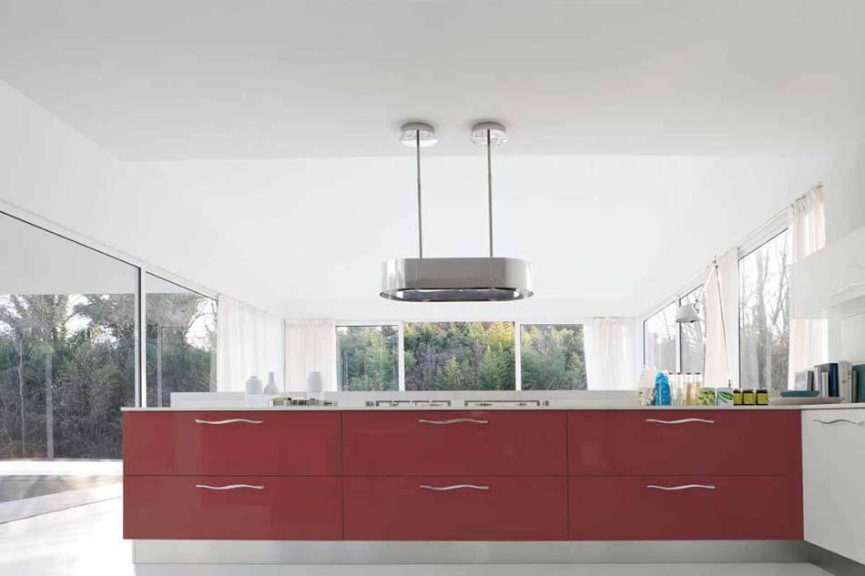 Cucine Febal Moderne Marina Chic – Bruni Arredamenti – 103