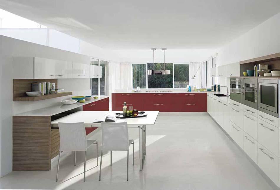 Cucine Febal Moderne Marina Chic – Bruni Arredamenti – 104
