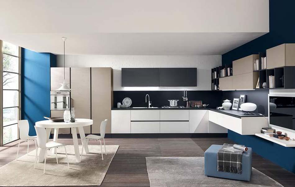 Cucine Febal Moderne Marina Chic – Bruni Arredamenti – 105.jpeg