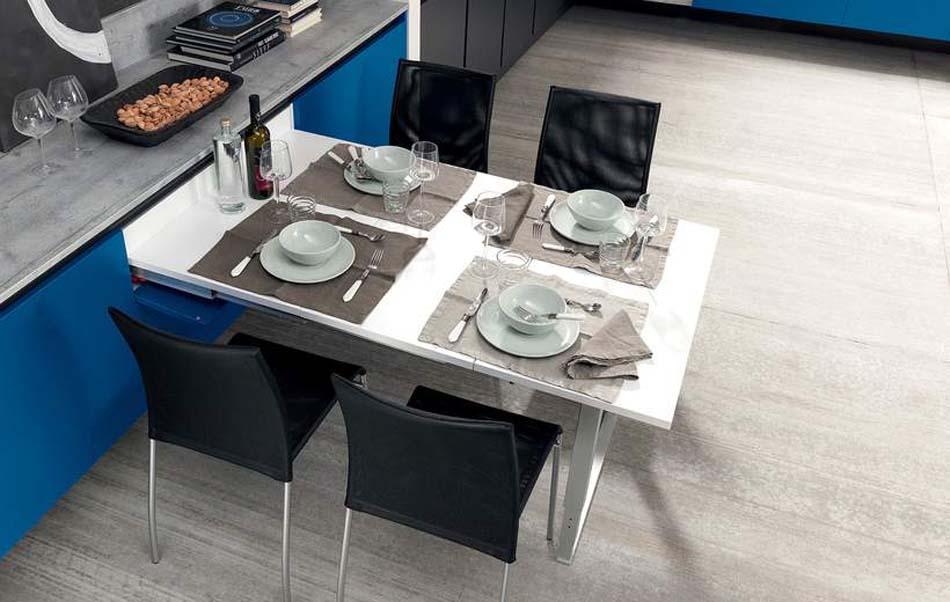 Cucine Febal Moderne Marina Chic – Bruni Arredamenti – 106.jpeg