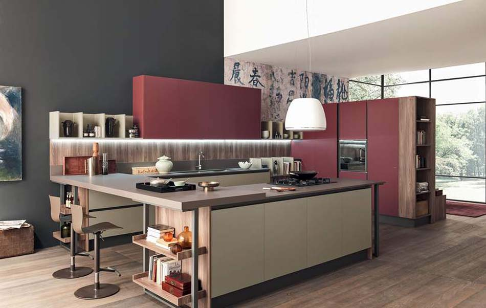 Cucine Febal Moderne Marina Chic – Bruni Arredamenti – 107.jpeg