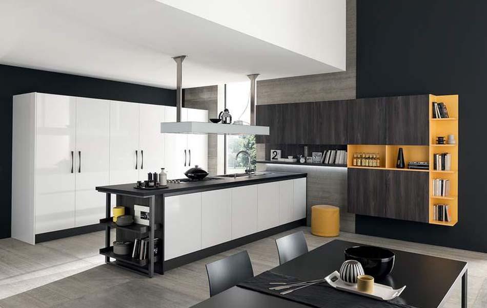 Cucine Febal Moderne Marina Chic – Bruni Arredamenti – 108.jpeg