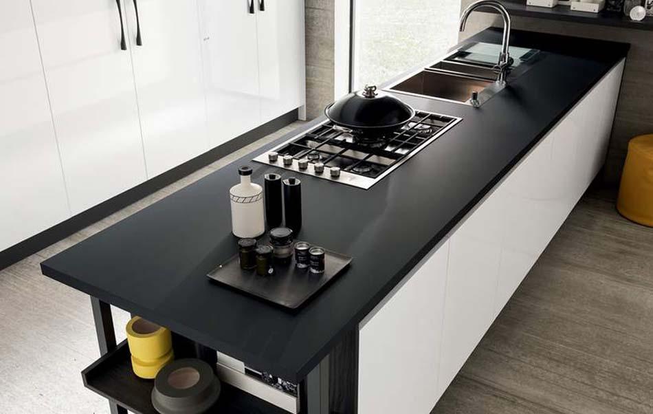 Cucine Febal Moderne Marina Chic – Bruni Arredamenti – 109.jpeg
