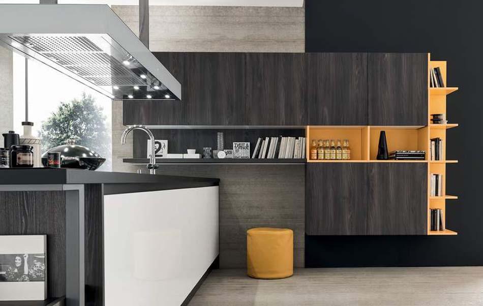 Cucine Febal Moderne Marina Chic – Bruni Arredamenti – 110.jpeg