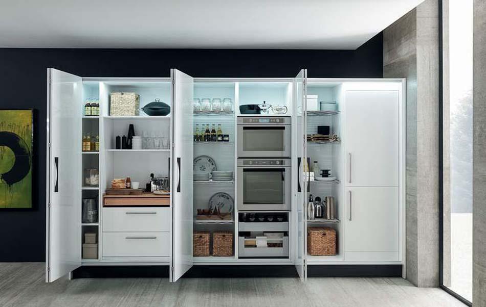 Cucine Febal Moderne Marina Chic – Bruni Arredamenti – 111.jpeg