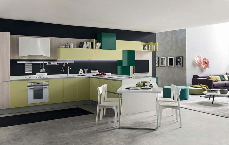 Cucine Febal Moderne Marina Chic – Bruni Arredamenti – 112.jpeg
