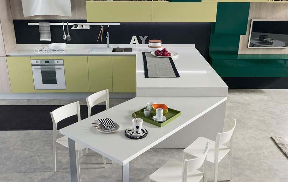 Cucine Febal Moderne Marina Chic – Bruni Arredamenti – 113.jpeg
