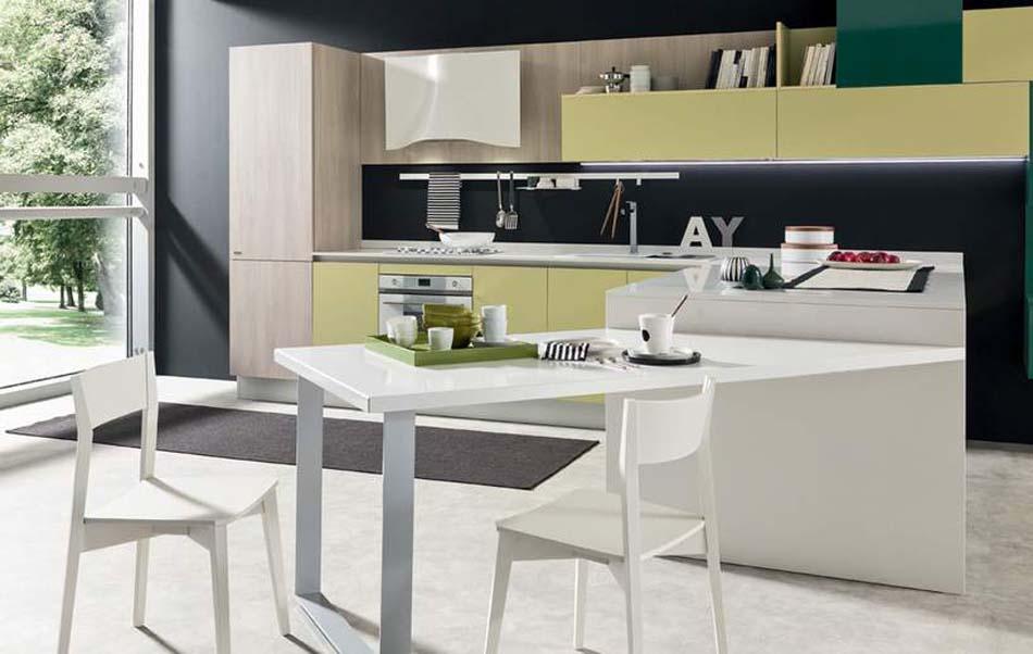 Cucine Febal Moderne Marina Chic – Bruni Arredamenti – 114.jpeg