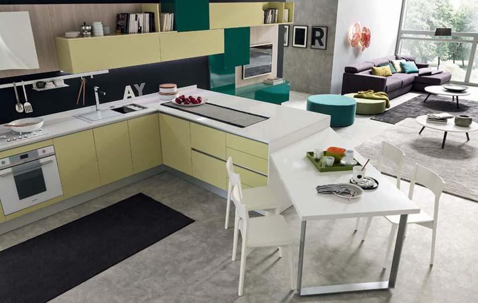 Cucine Febal Moderne Marina Chic – Bruni Arredamenti – 115.jpeg