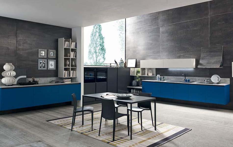 Cucine Febal Moderne Marina Chic – Bruni Arredamenti – 116.jpeg
