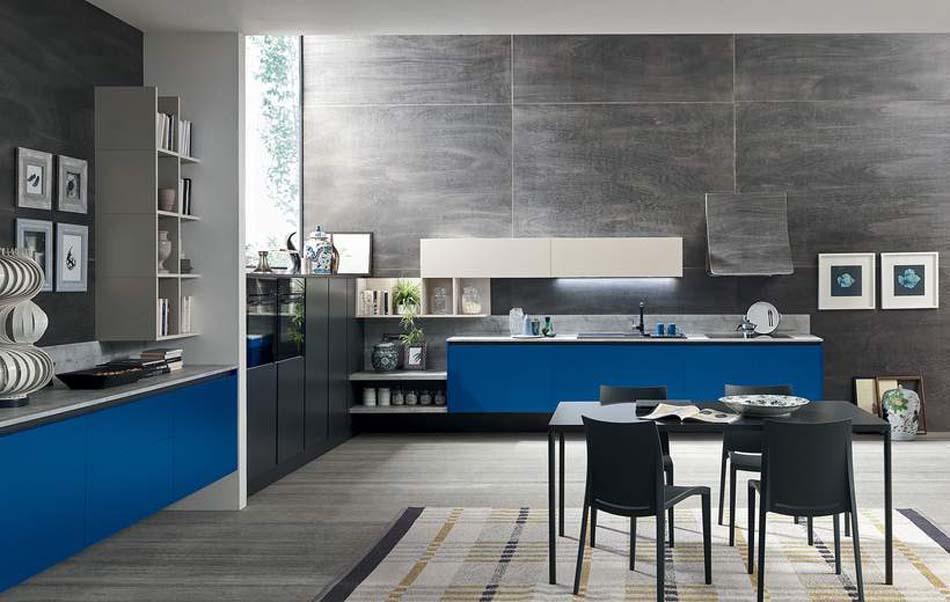Cucine Febal Moderne Marina Chic – Bruni Arredamenti – 117.jpeg