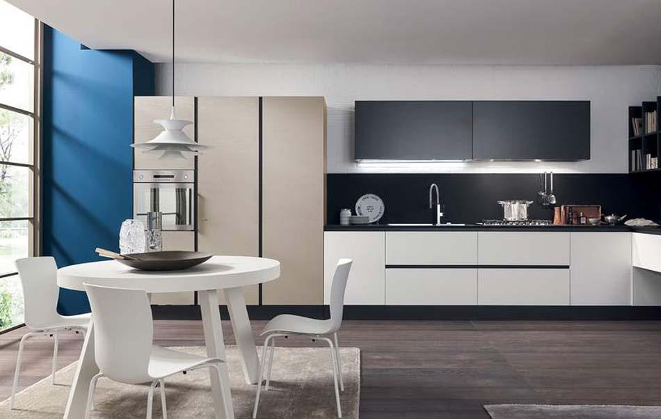 Cucine Febal Moderne Marina Chic – Bruni Arredamenti – 118.jpeg