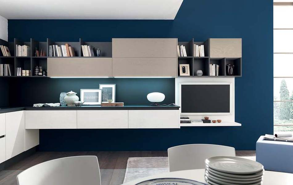 Cucine Febal Moderne Marina Chic – Bruni Arredamenti – 119.jpeg