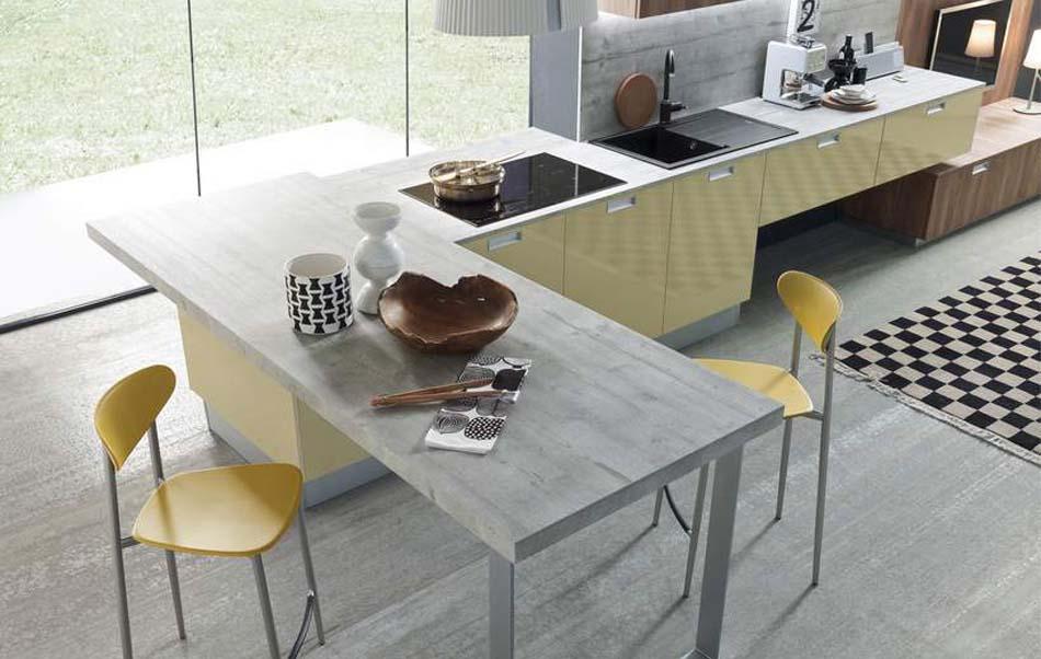 Cucine Febal Moderne Marina Chic – Bruni Arredamenti – 120.jpeg