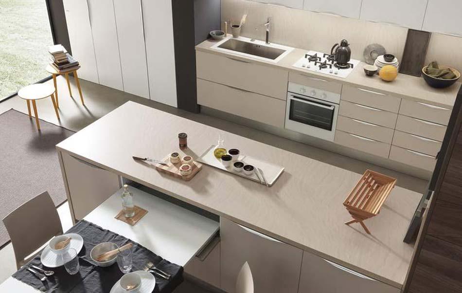 Cucine Febal Moderne Marina Chic – Bruni Arredamenti – 121.jpeg