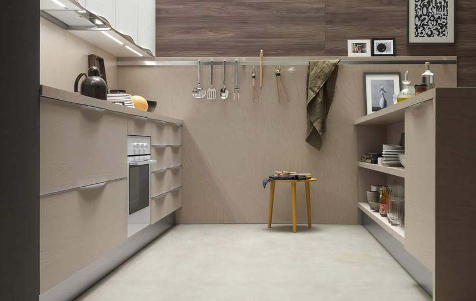 Cucine Febal Moderne Marina Chic – Bruni Arredamenti – 122.jpeg