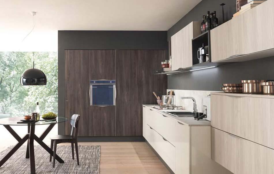 Cucine Febal Moderne Marina Chic – Bruni Arredamenti – 123.jpeg