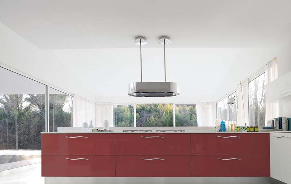 Cucine Febal Moderne Marina Chic – Bruni Arredamenti – 124.jpeg