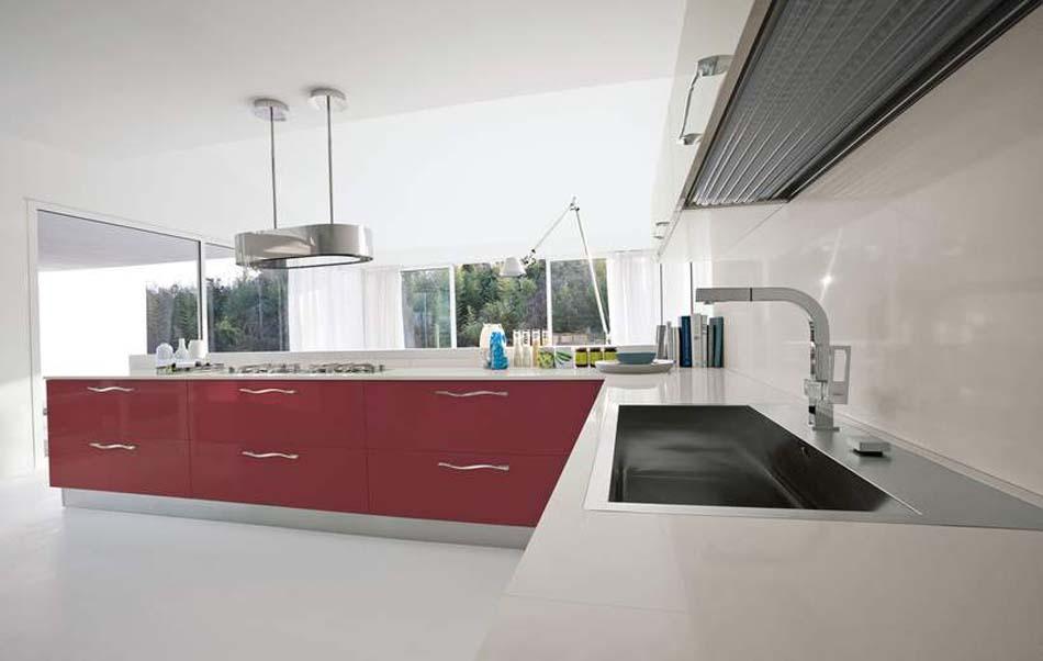 Cucine Febal Moderne Marina Chic – Bruni Arredamenti – 125.jpeg
