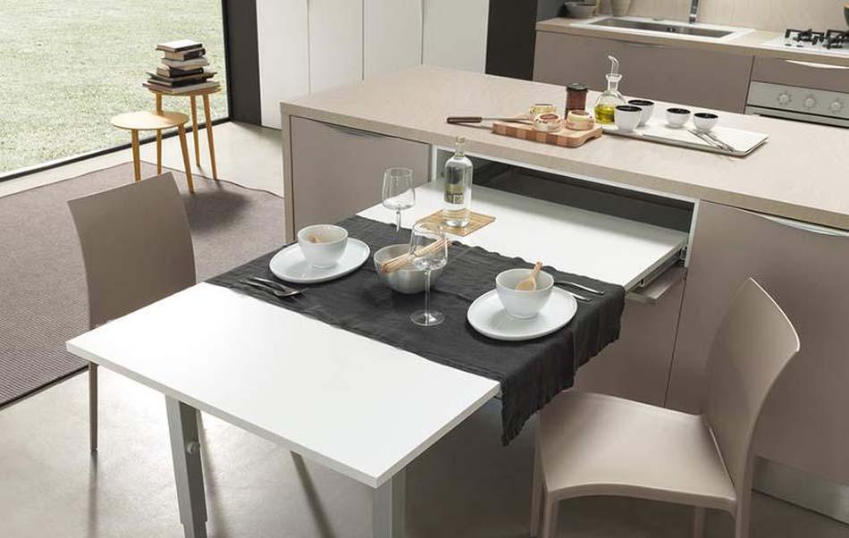 Cucine Febal Moderne Marina Chic – Bruni Arredamenti – 126.jpeg