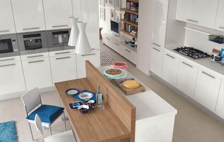 Cucine Febal Moderne Marina Chic – Bruni Arredamenti – 127.jpeg
