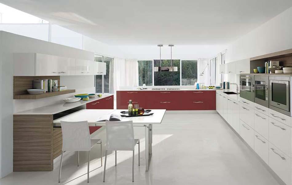 Cucine Febal Moderne Marina Chic – Bruni Arredamenti – 128.jpeg