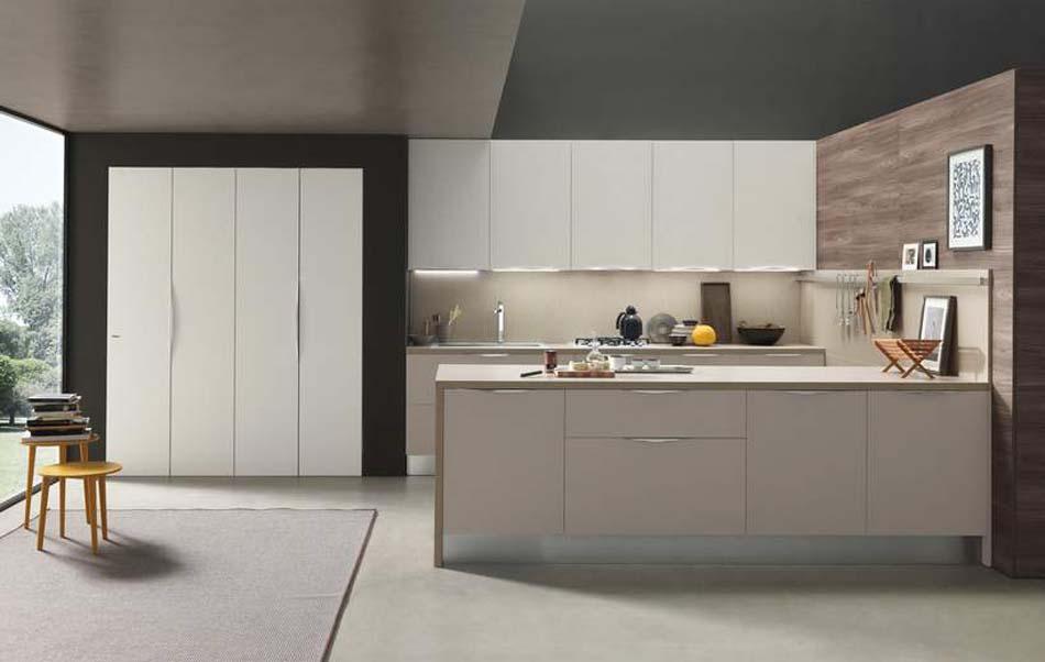 Cucine Febal Moderne Marina Chic – Bruni Arredamenti – 129.jpeg