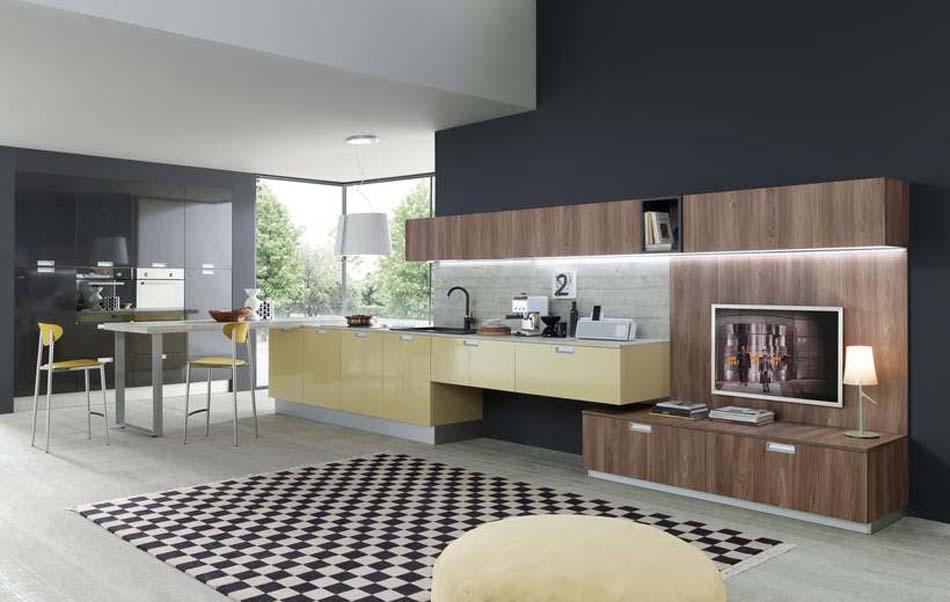 Cucine Febal Moderne Marina Chic – Bruni Arredamenti – 130.jpeg
