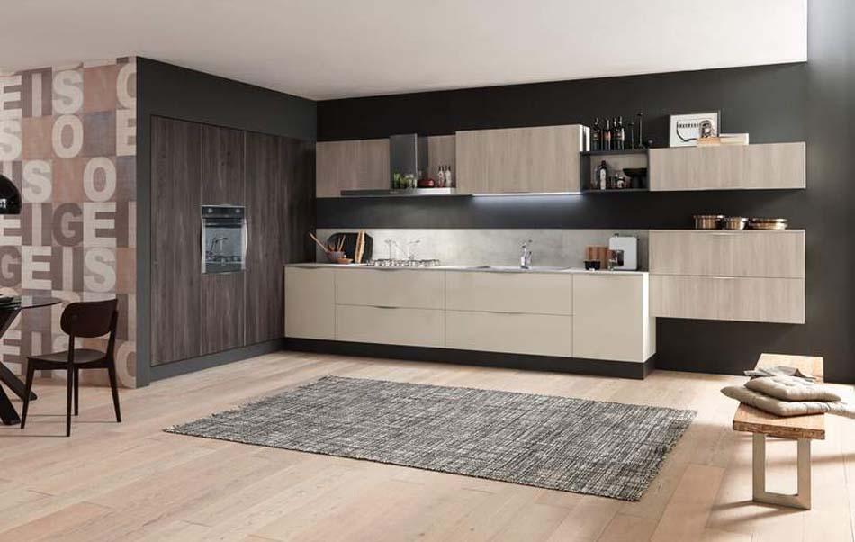 Cucine Febal Moderne Marina Chic – Bruni Arredamenti – 131.jpeg