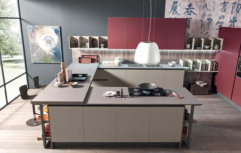 Cucine Febal Moderne Marina Chic – Bruni Arredamenti – 133.jpeg