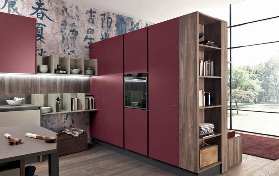 Cucine Febal Moderne Marina Chic – Bruni Arredamenti – 134.jpeg