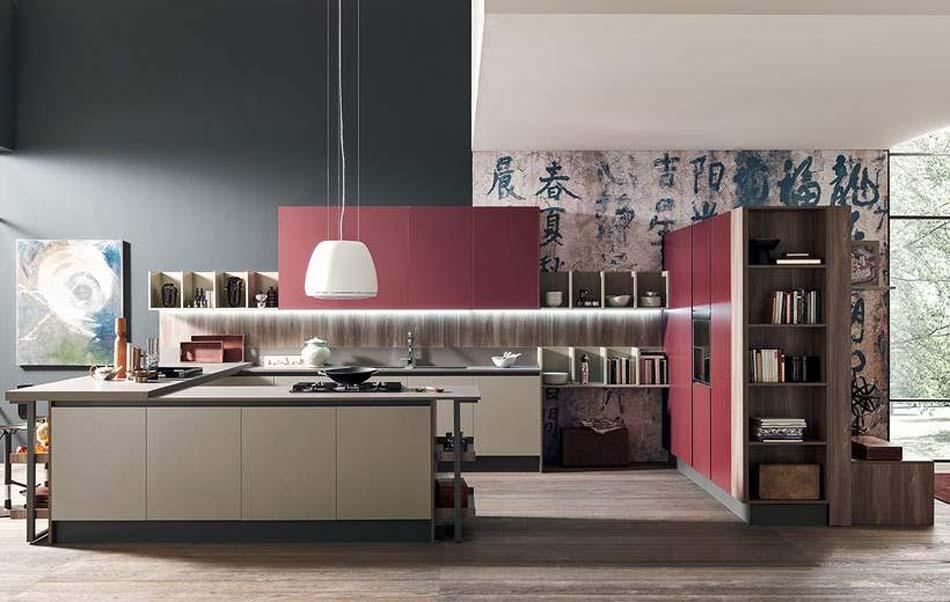 Cucine Febal Moderne Marina Chic – Bruni Arredamenti – 135.jpeg