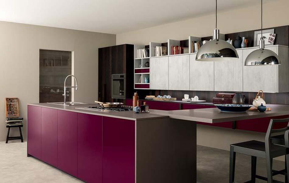 Cucine Febal Moderne Materia – Bruni Arredamenti – 101.jpeg