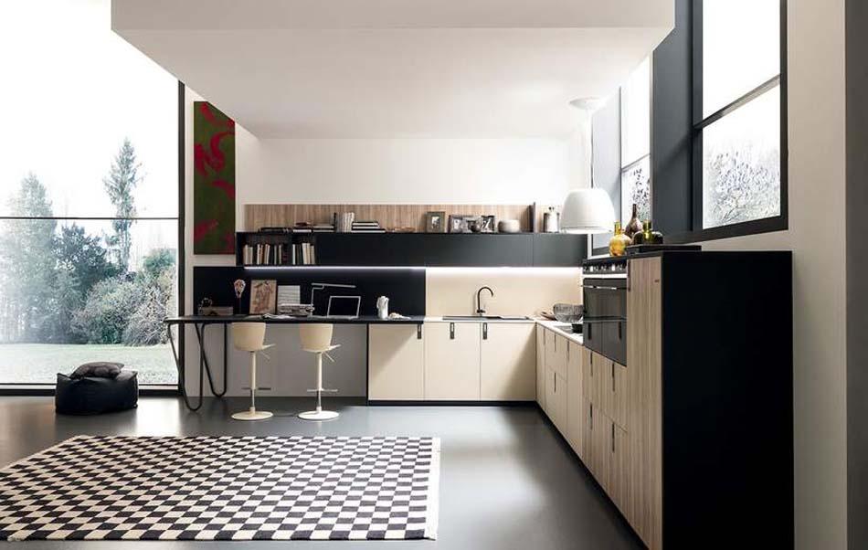 Cucine Febal Moderne Materia – Bruni Arredamenti – 102.jpeg