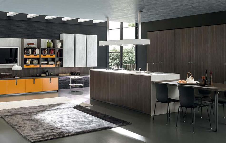 Cucine Febal Moderne Materia – Bruni Arredamenti – 103.jpeg