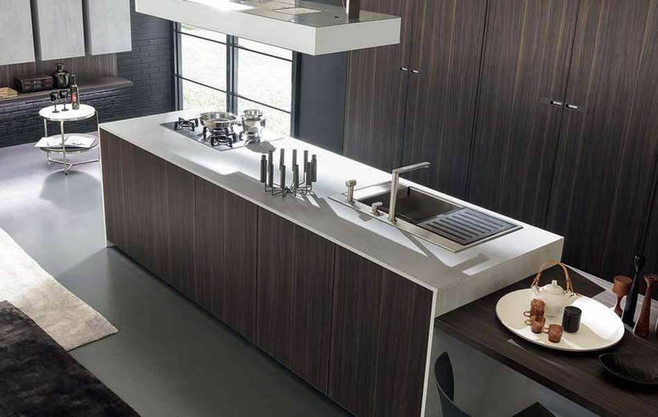 Cucine Febal Moderne Materia – Bruni Arredamenti – 104.jpeg