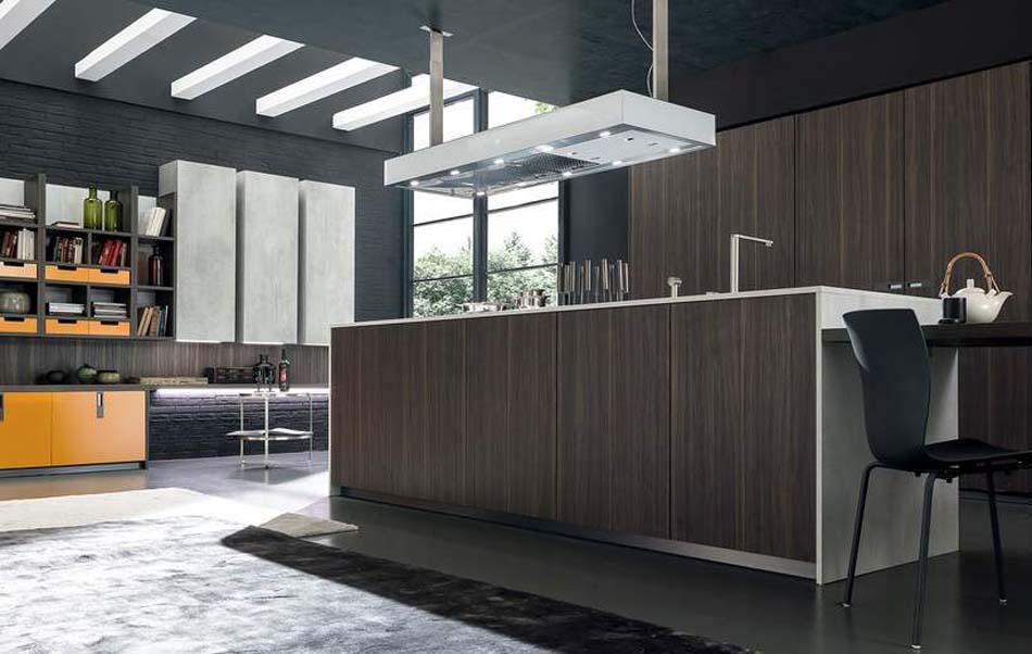 Cucine Febal Moderne Materia – Bruni Arredamenti – 105.jpeg