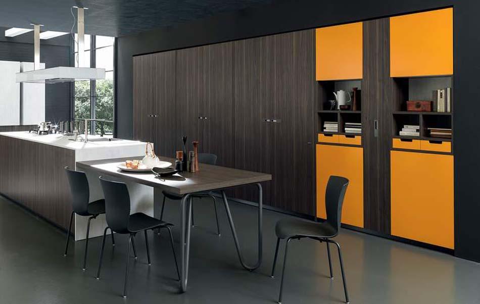 Cucine Febal Moderne Materia – Bruni Arredamenti – 106.jpeg